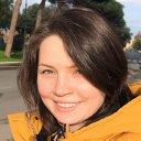 Nadezhda Semenova (Biryukova)