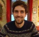 Matthew Haigh