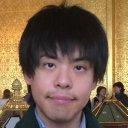 Masaki Saito