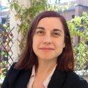 Laura Hospido