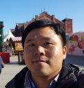 Deok-Yong Cho