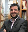 Francisco Rivera de los Santos