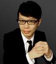 Feng-Yi CHU, 朱峯誼