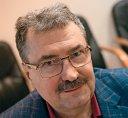 Vladimir Bessonov