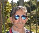 Michael G. Strintzis