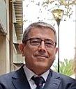 Fernando Ignacio Sánchez Martínez