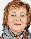 Ludmila Kayacheva ( Людмила Викторовна Каячева)