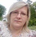 Валентина Миколаївна Кравчук, к.ю.н., доцент, Kravchuk Valentyna