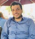 Saif ZS. AL Ghafri