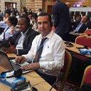Bassem BOUAZIZ