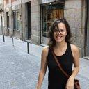 Noelia Fernández-González