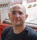 Mark Kliger