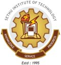 Sethu Institute of Technology