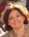 Alena Buretić-Tomljanović