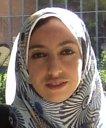Dina R. El-Damak