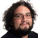 Xavier Sánchez-Díaz