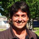 Eduardo Oliveira Freire
