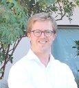 Henry Chubb