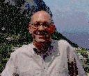 Stefano Volinia