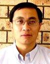 Yihong Du