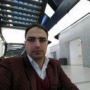Mahmoud Zendehdel