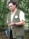 Jean-Christophe Hervé