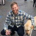 Mike Jollands