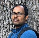 Aswani Kumar Kancherla