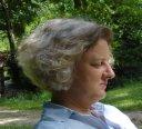 Renee Pohlmann