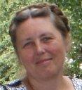 Лариса Лисак
