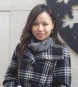 Yvonne Jie Chen