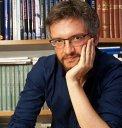Fabio Furini