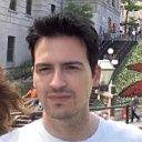Jordán Pascual Espada