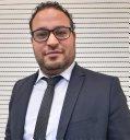 Bassem Hichri