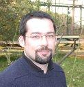 Fabrice Gerbier