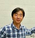 Chenggang Tao