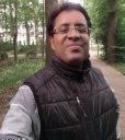Srikanta Routroy
