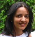 Elena Rosini