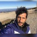 Gladston Moreira