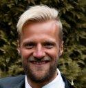 Stephan van Vliet