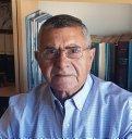 Daniel Prats