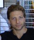 Yacine Chitour