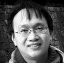 Chris Soon Heng Tan