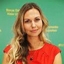 Балабанова Катерина Євгенівна
