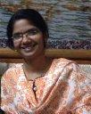 Madupathi Madhumala