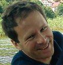 Jarosław Arabas