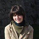 Zuzana Hofmanová