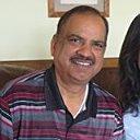 Sashi Satpathy