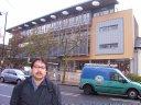 Dr susanta Kumar Parui