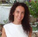 Esperanza R. Matarredona